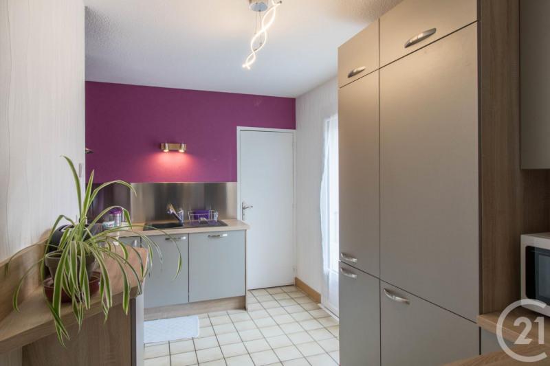 Vente maison / villa Tournefeuille 318000€ - Photo 6