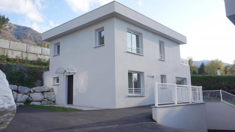 Maison neuve Collonges sous Salève 74160