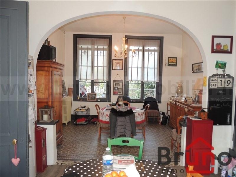 Verkoop van prestige  huis Rue 587900€ - Foto 7