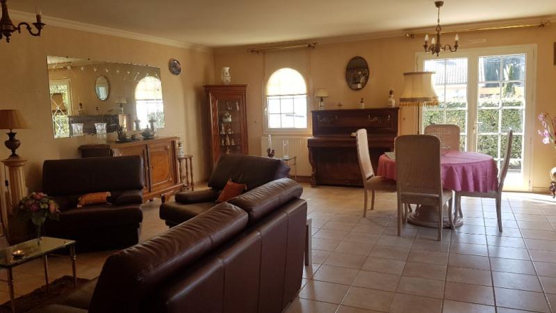 Vente de prestige maison / villa Pornichet 609000€ - Photo 3