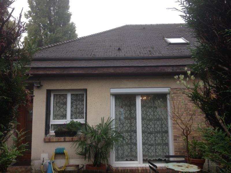 Vente maison / villa Montreuil 365000€ - Photo 3