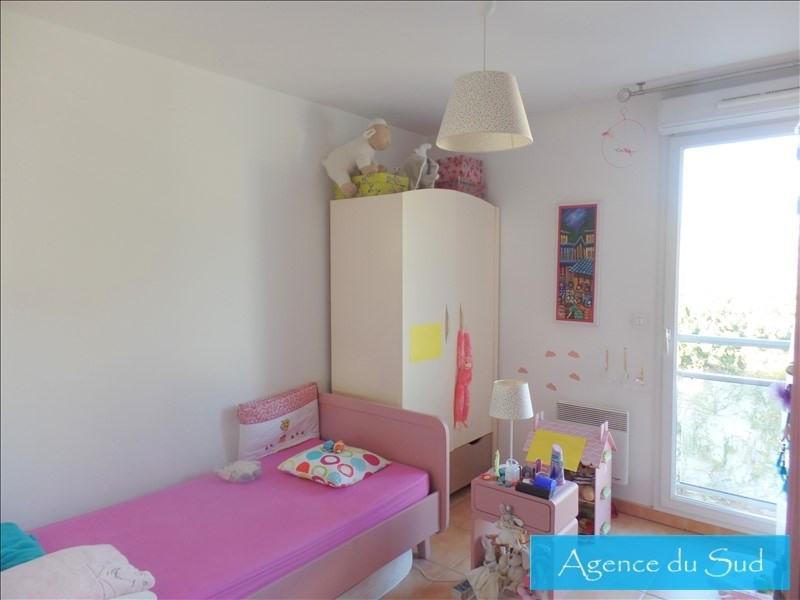 Vente appartement La ciotat 384000€ - Photo 6