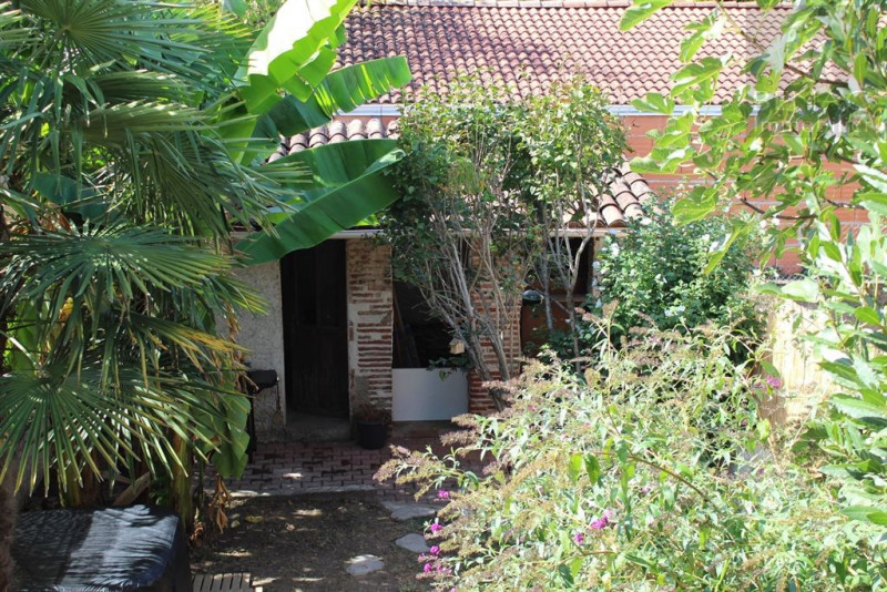 Продажa дом Albi 215000€ - Фото 10