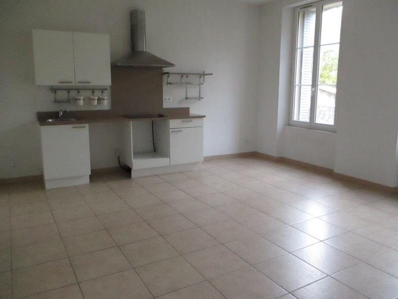Location appartement Salon de provence 580€ CC - Photo 1