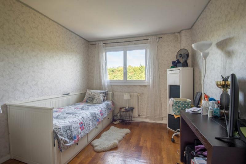 Vente maison / villa Epinay sur orge 290000€ - Photo 7
