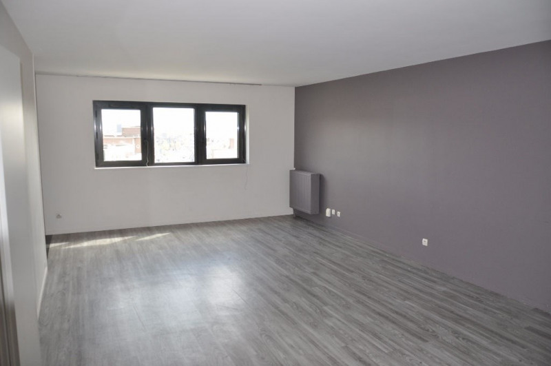 Sale apartment Rouen 141 700€ - Picture 2