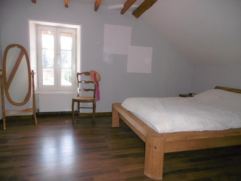 Vente appartement Serrieres en chautagne 165000€ - Photo 3