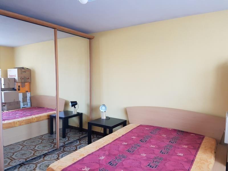 Sale house / villa St hippolyte 319000€ - Picture 7