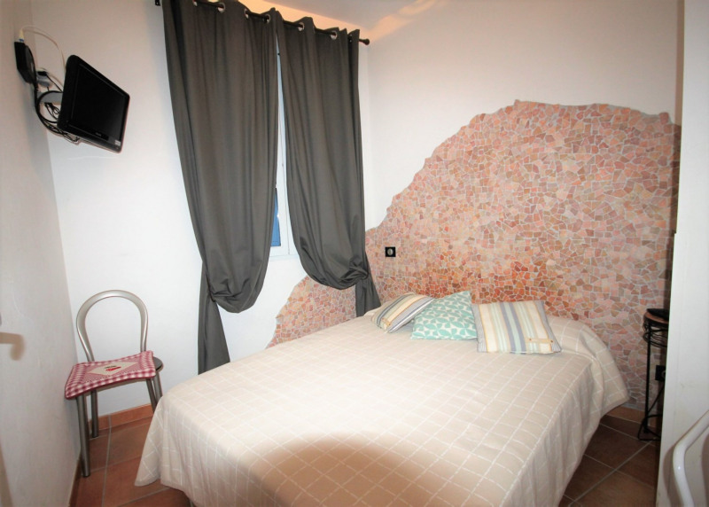Venta  apartamento Collioure 296000€ - Fotografía 7