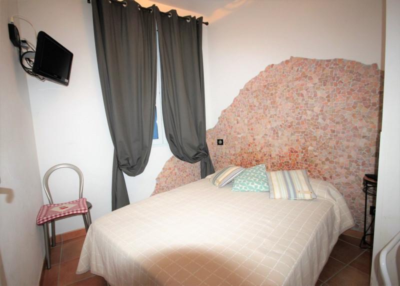 Sale apartment Collioure 296000€ - Picture 7