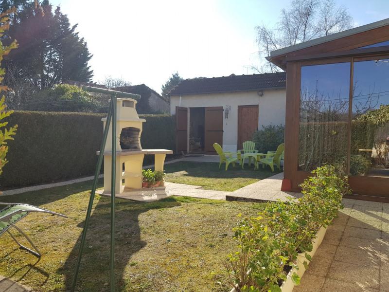 Vente maison / villa Montigny-sur-loing 368000€ - Photo 3