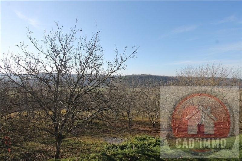 Deluxe sale house / villa Grun - bordas 2756000€ - Picture 2