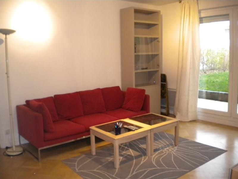 Rental apartment Fontainebleau 1 220€ CC - Picture 6