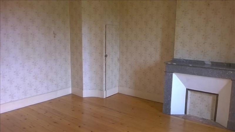 Sale house / villa Villemur sur tarn 150000€ - Picture 2