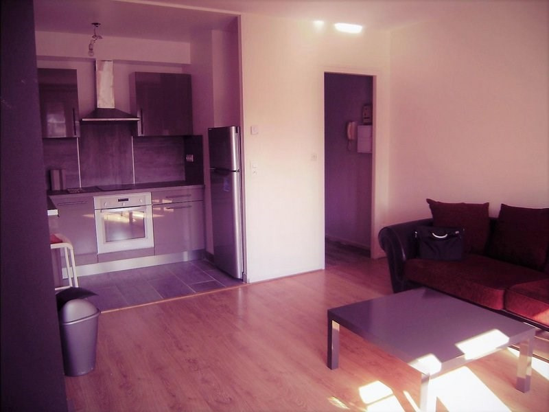 Investment property apartment Châlons-en-champagne 74200€ - Picture 4