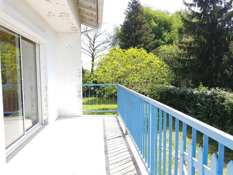 Sale house / villa Aire sur l adour 120000€ - Picture 2