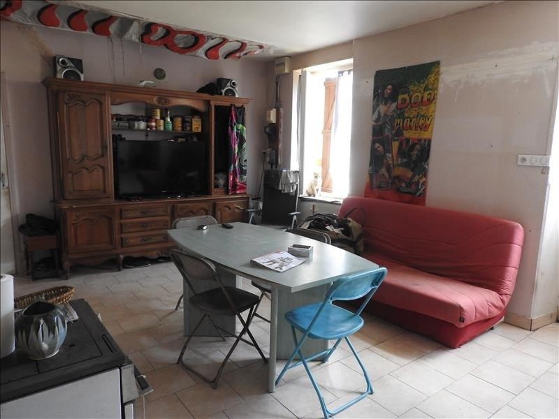 Vente maison / villa A 10 mins de chatillon 39 500€ - Photo 5