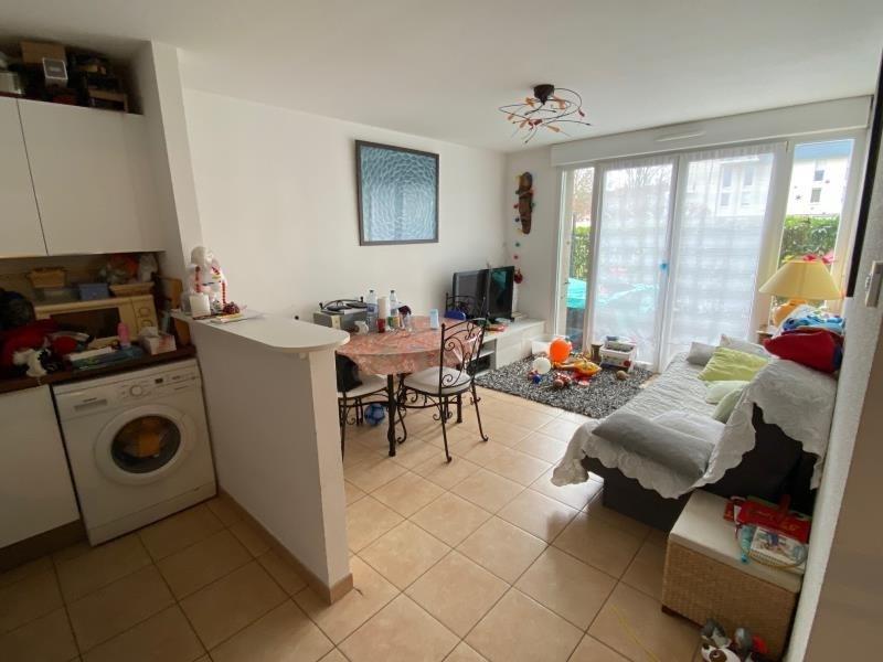 Vente appartement Schiltigheim 149800€ - Photo 2