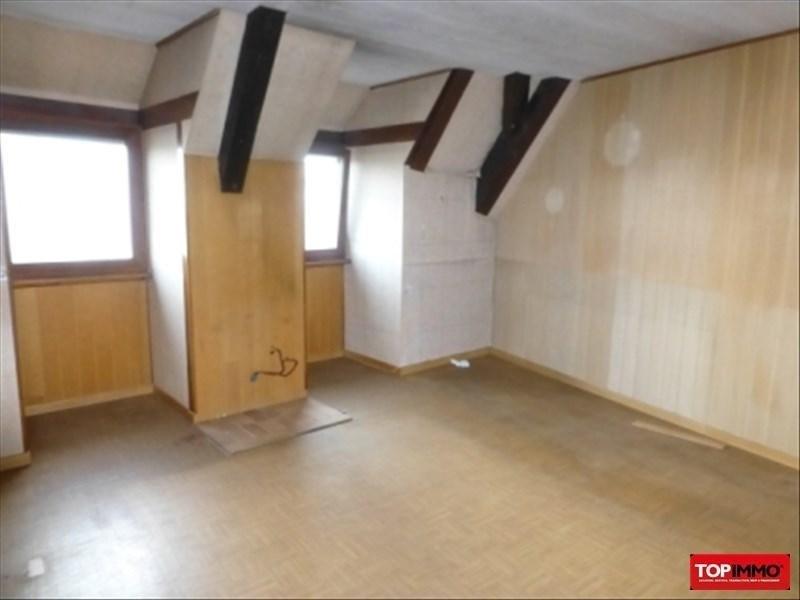 Sale house / villa Colmar 550000€ - Picture 2