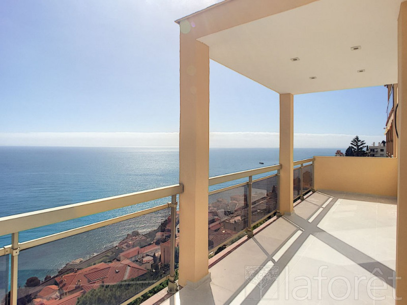 Vente appartement Roquebrune-cap-martin 845 000€ - Photo 4