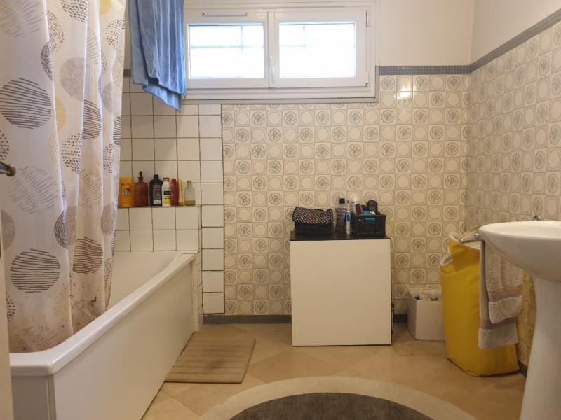 Vente maison / villa Marseille 220000€ - Photo 7