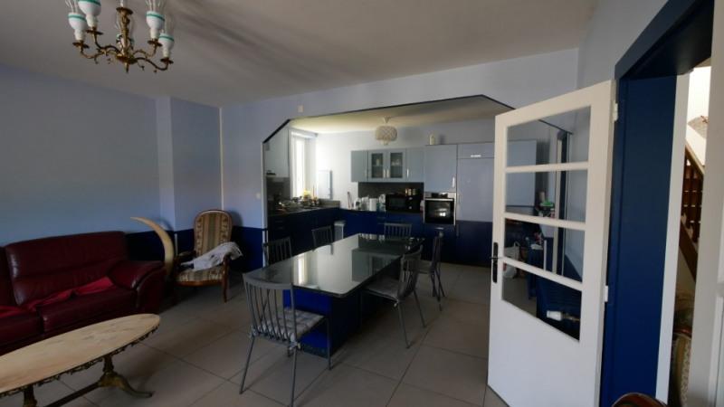 Vente maison / villa Nantiat 109000€ - Photo 2