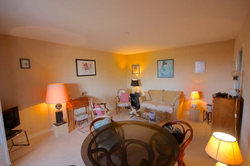 Sale apartment Villers sur mer 149000€ - Picture 3