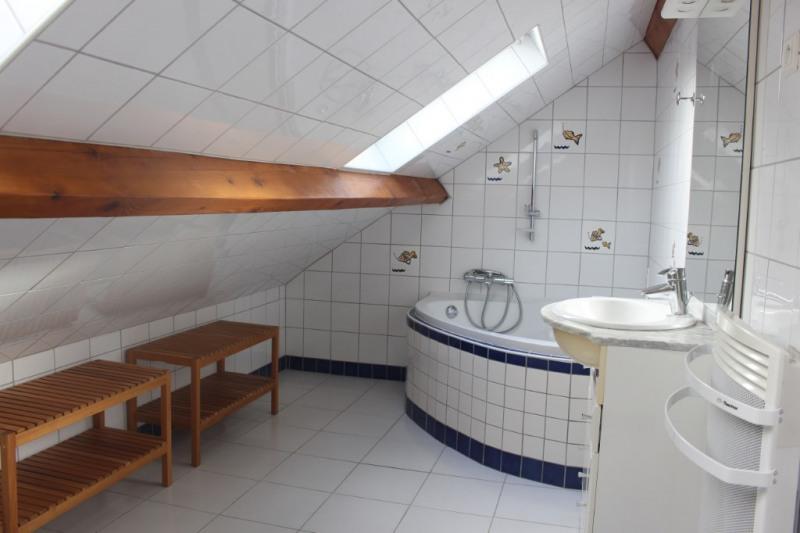 Venta  casa Marly le roi 650000€ - Fotografía 4