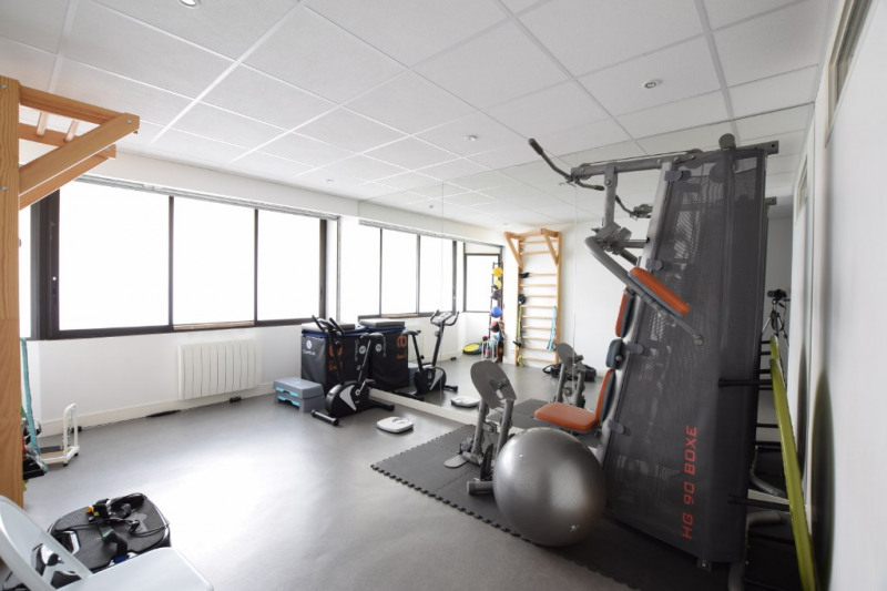 Sale empty room/storage Longjumeau 128000€ - Picture 3