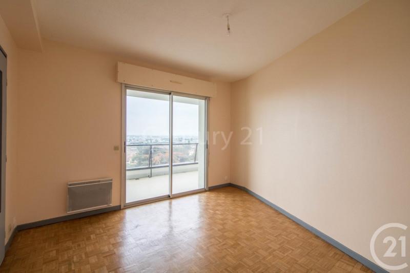 Rental apartment Colomiers 647€ CC - Picture 7
