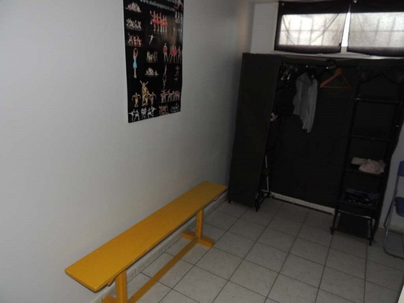 Investment property building Royan 325 000€ - Picture 8