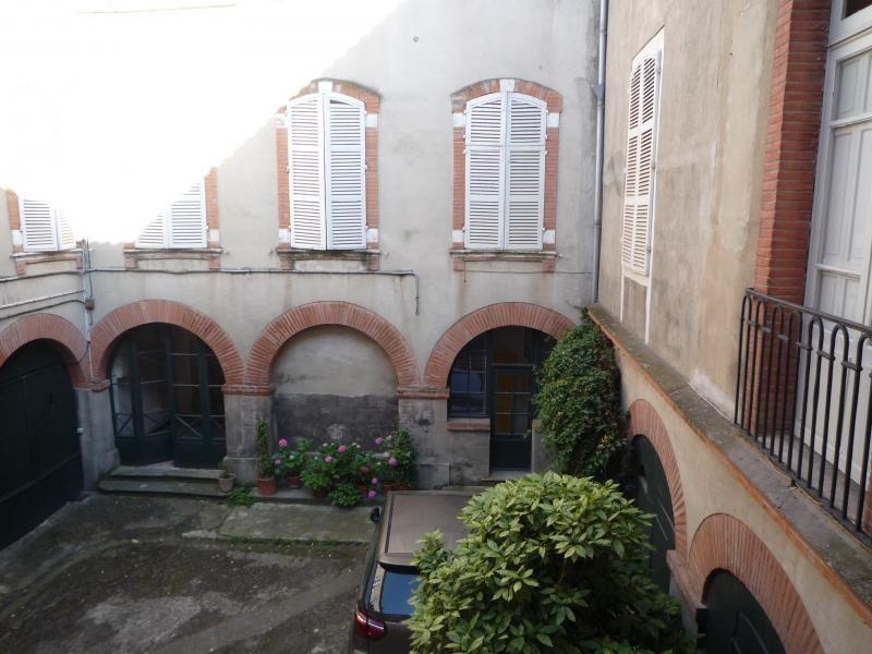 Location appartement Toulouse 960€ CC - Photo 11