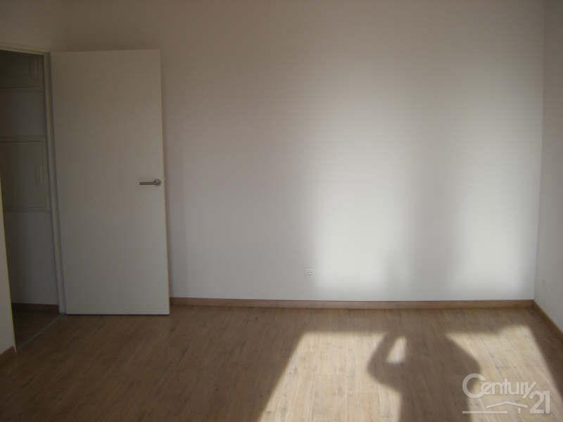 Aрендa квартирa 14 650,82€ CC - Фото 2