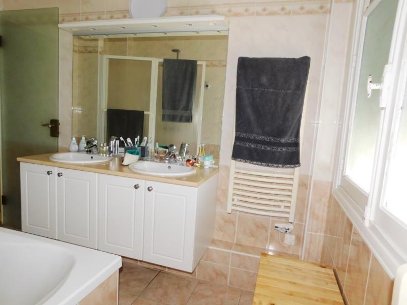 Vente appartement Fougeres 109200€ - Photo 4