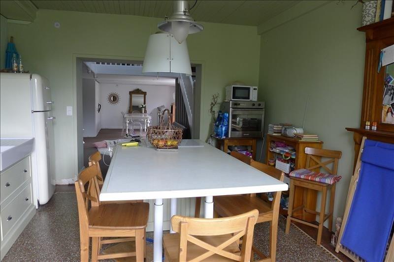 Venta  casa Combleux 545000€ - Fotografía 8