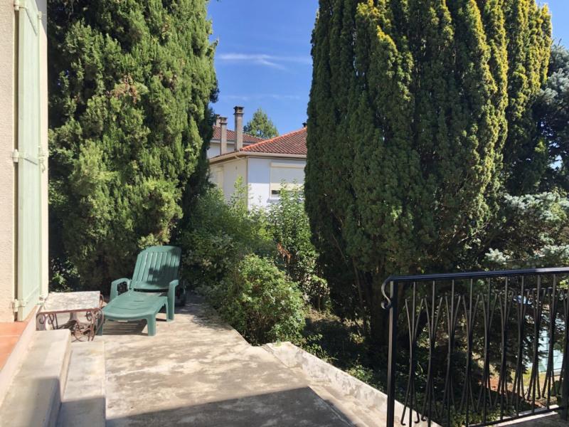 Venta  casa Agen 319500€ - Fotografía 15