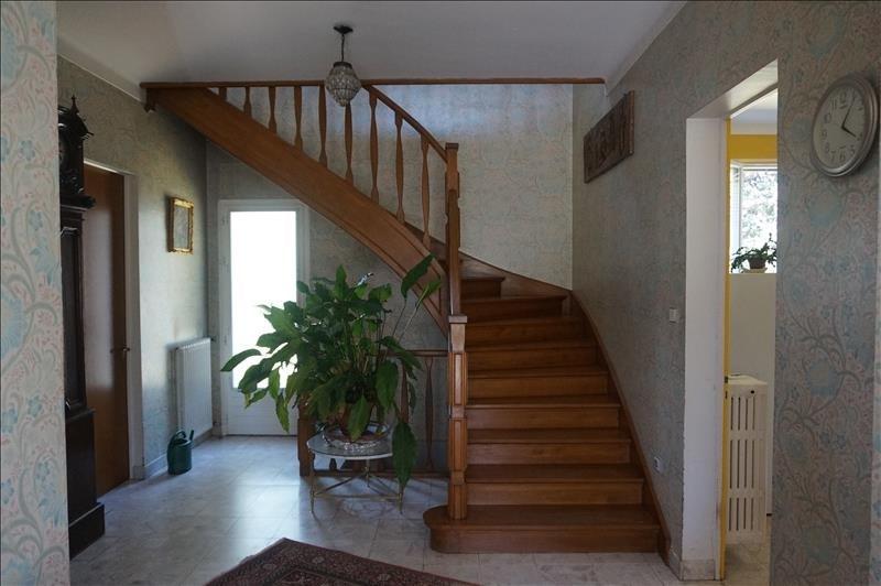 Vente de prestige maison / villa Pamiers 682500€ - Photo 6