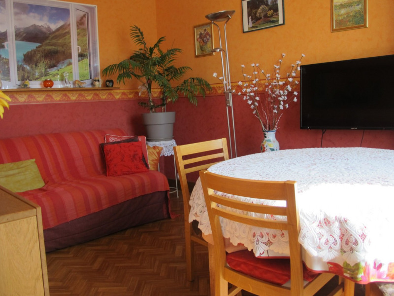 Vente maison / villa Gagny 399000€ - Photo 6