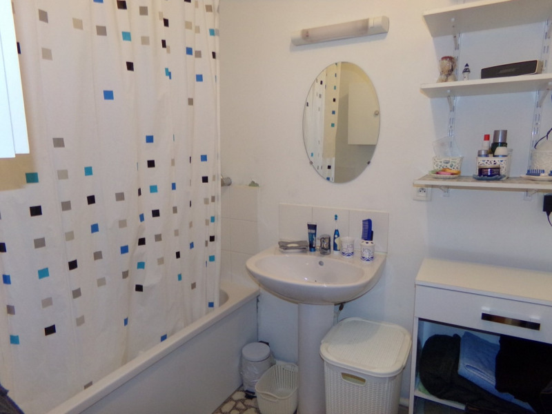 Vente appartement Arques 95 000€ - Photo 7