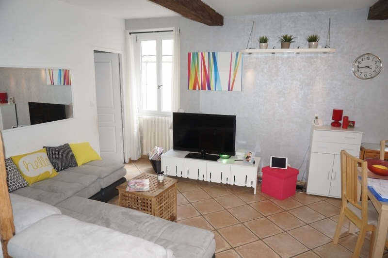 Vente appartement Vienne 95 000€ - Photo 3