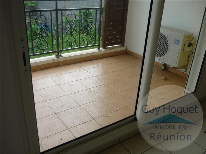Produit d'investissement appartement La bretagne 40000€ - Photo 3
