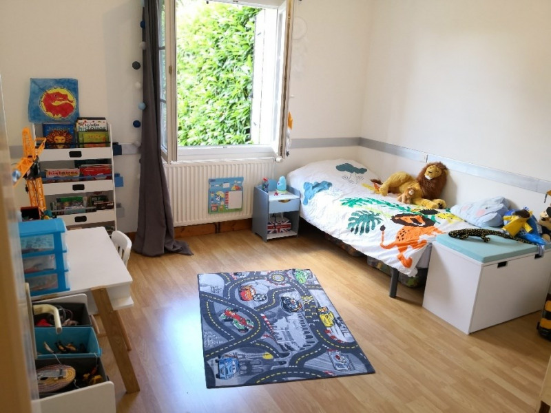 Rental house / villa Ars 750€ CC - Picture 7