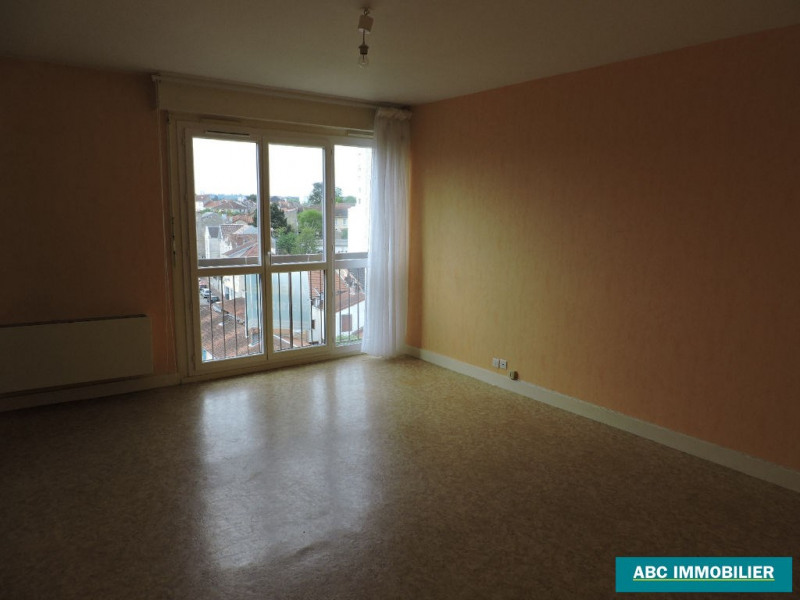 Vente appartement Limoges 44000€ - Photo 2