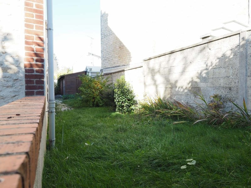 Vente appartement Caen 139 000€ - Photo 7