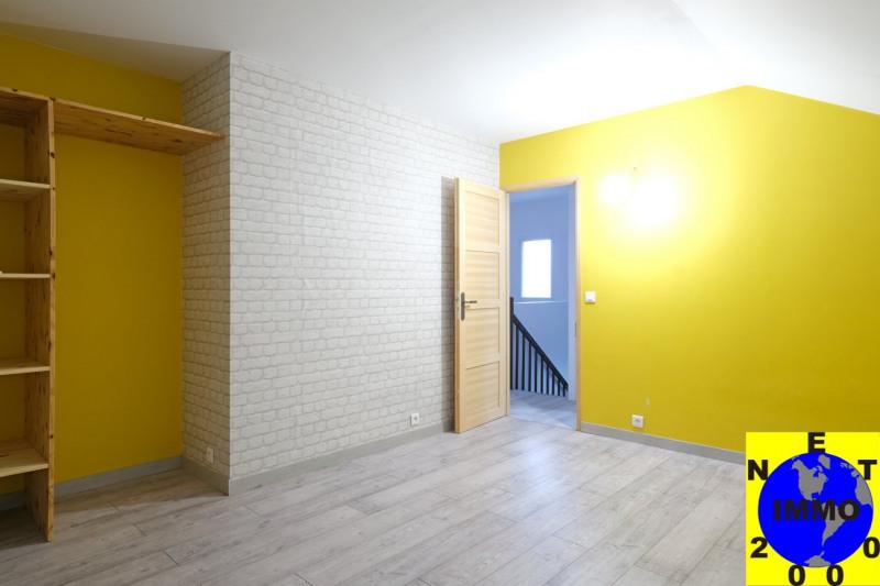 Vente maison / villa Maisons alfort 650000€ - Photo 6