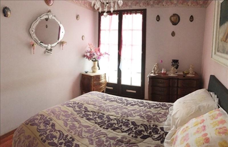 Vente maison / villa Arcachon 380000€ - Photo 6