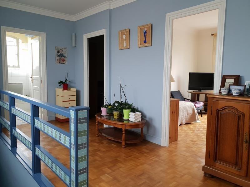 Sale house / villa Villejuif 535000€ - Picture 6