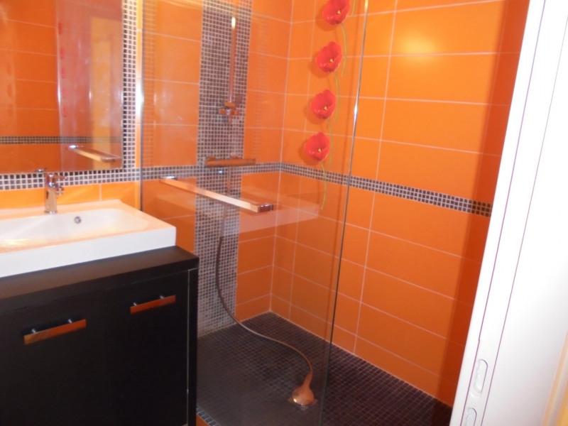 Vente appartement Perpignan 212000€ - Photo 4