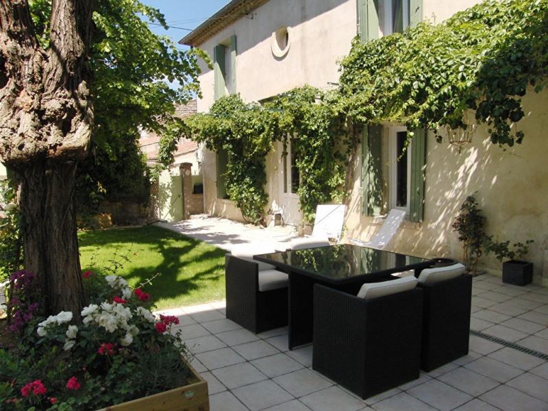 Vente de prestige maison / villa Generac 595000€ - Photo 3