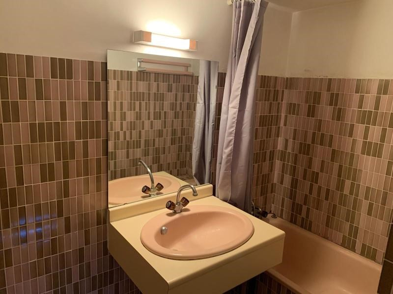 Rental apartment Aix en provence 507€ CC - Picture 4
